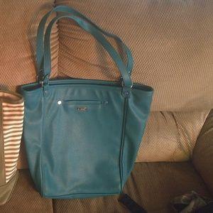 Thirty-one daring abbey purse
